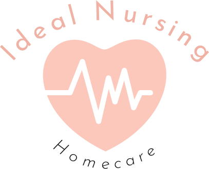 Ideal Nursing Homecare